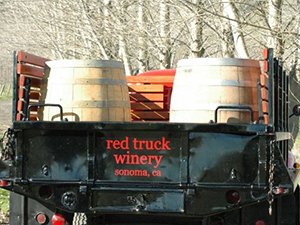 Red Truck Wines Contact Us